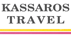 Kassaros Travel