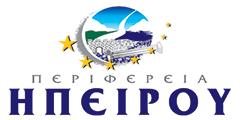 Περιφέρεια Ηπείρου